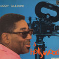 Dizzy Gillespie - 1964 - A Hollywood (Philips)
