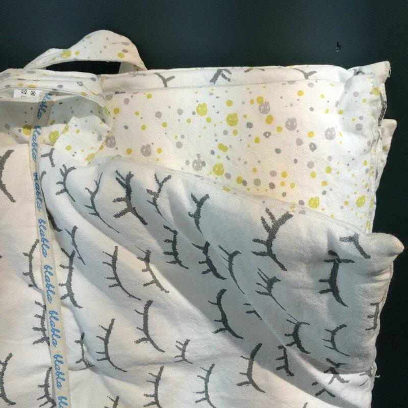 BLABLA tapis de jeu coton bébé Boutique Avant Après 29 rue Foch Montpellier KIDS CORNER printemps 2016 (4)