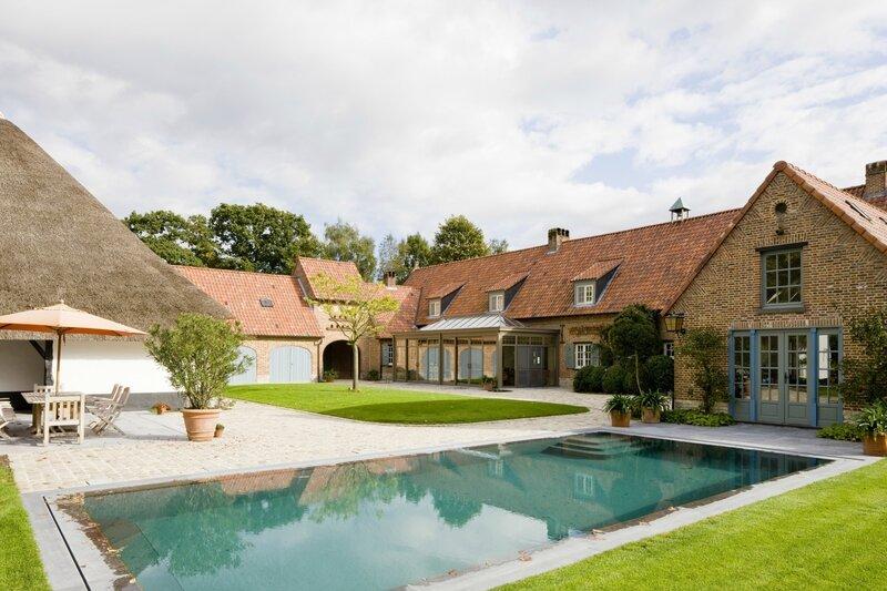 bplus-renovatie-hoeve-landelijk-Herselt-095-1500x1000