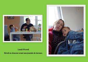 Travaux croisilles 2012-011