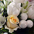 bouquet-blanc3