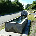 fontaine_a_beaune_le_chaud
