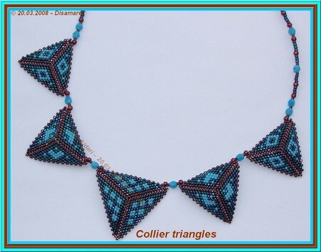 collier_triangles_bronze__B