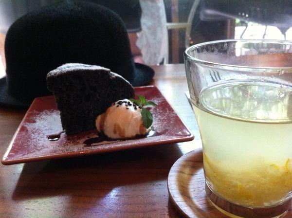 NM_Tea_cake