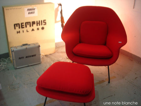 eerio_saarinen_womb_chair