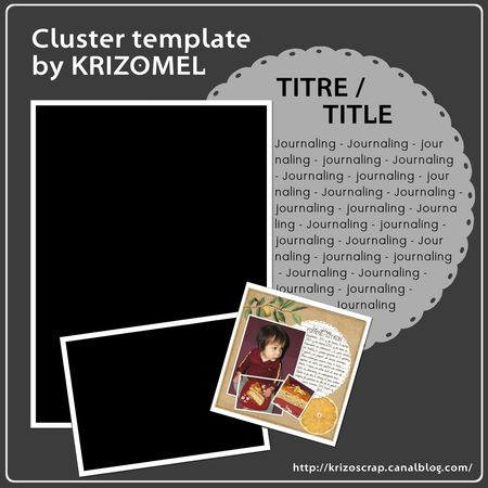 Cluster_template_by_Krizomel__preview_