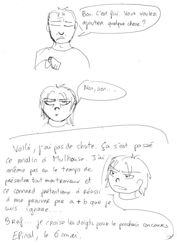 beaux_arts_5