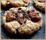 presenation_tek_cookies