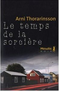 le_temps_de_la_sorci_re_1