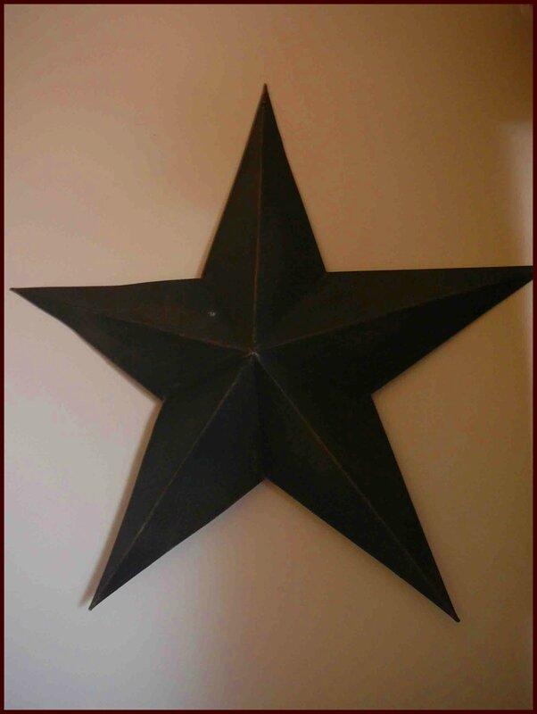 no étoile