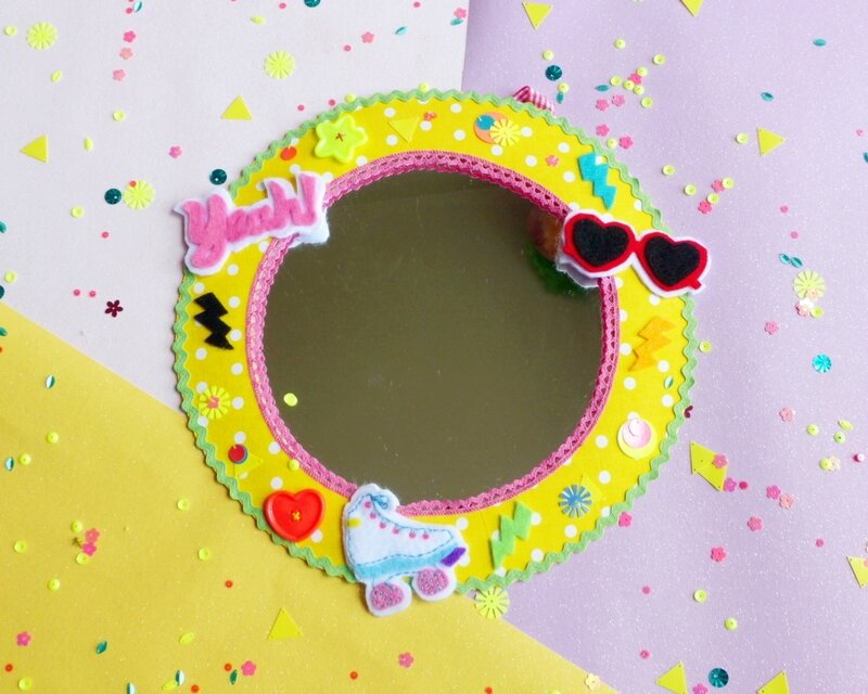 diy-customisation-miroir-color-pop-80s-90s-02