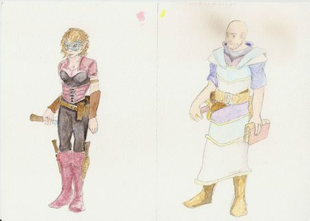 Personnages_pre_tires_001