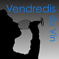 Vendredis du Vin # 38 : j'aurais voulu tre un caviste!...