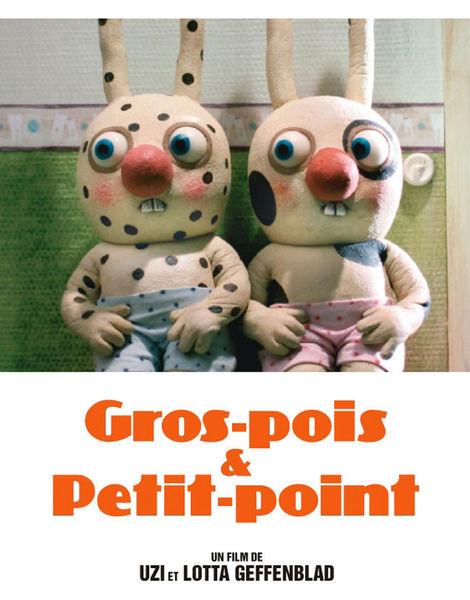 gros_pois_et_petit_point
