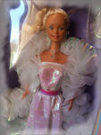 barbie_crystal_1983_2