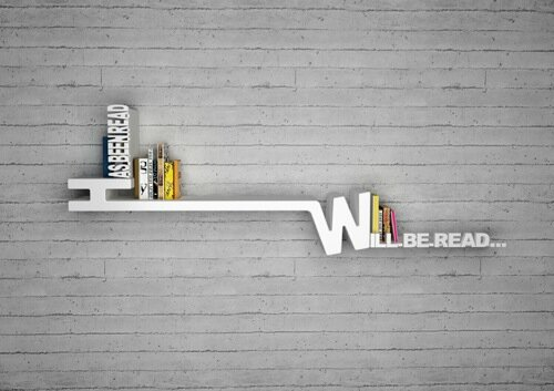 daff5_3-The-Target-Books-Shelf-by-Mebrure-Oral