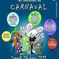 affiche_officielle_carnaval