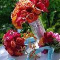 cascading-orchid-bouquet