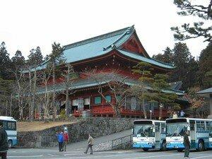 2007_fev_JAPON__106_Nikko_le_Tosho_gu