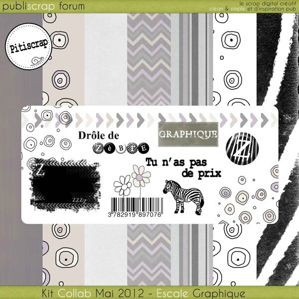 Pitiscrap_escale graphique_preview