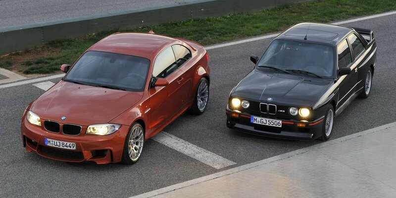 2011-BMW-1-Series-M-Coupe-79_header1600x800