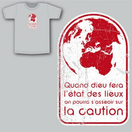 dieucaution