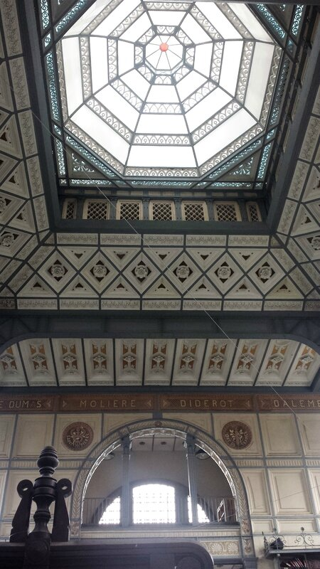 2016 03 09 (66) - bibliothèque Fort-de-France