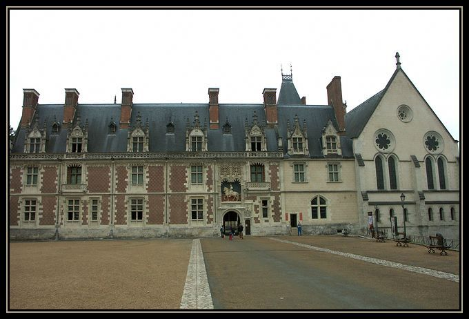 chateau_blois-003
