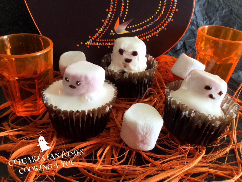 cup cakes halloween 037