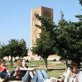 Jaban Rabat