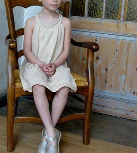robe_giri_fauteuil_10_face_