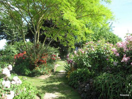 Jardin de Morailles (6)