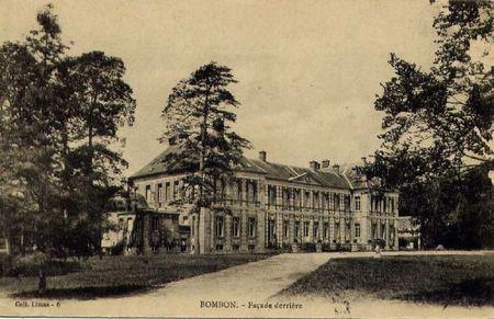 Bombon_chateau-arriere_Limas6