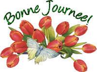 """Résultat de recherche d'images pour """"gif bonjour fleurs"""""""