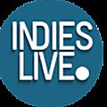 Nouvelle chaîne sur canalsat caraïbes: indies live, la chaîne de télévision caribéenne faite par les caribéens