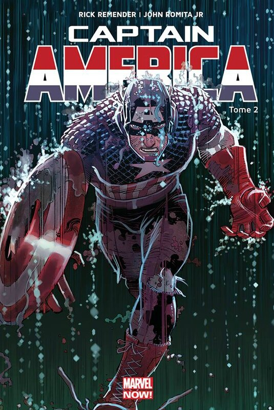 marvel now captain america 02