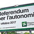 autonomia-referendum-675