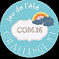 Challenge com16 n°1