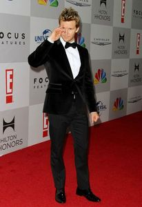Ryan+Kwanten+NBC+Universal+69th+Annual+Golden+Lf4esN_goH_l