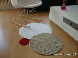 tapis-design-ronds-crochet02