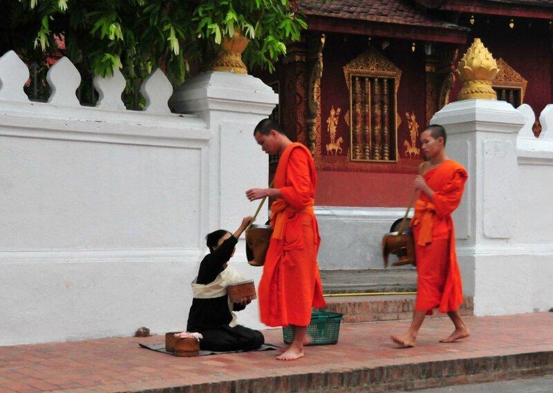 44-Luang-Prabang