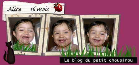 bLOG_16mois