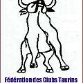 Bureau - fédération des clubs taurins du biterrois - communiqué