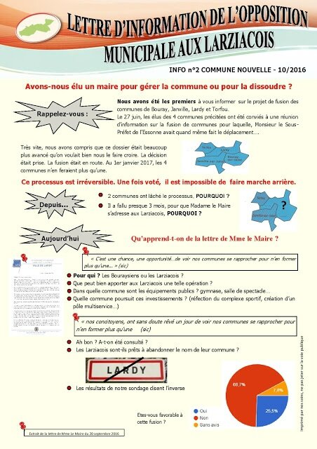 tract nouvelle commune 05oct-page-001