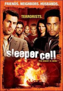 sleepercell2005hr2