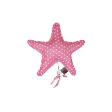 Marchand d'étoiles 2