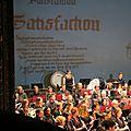 concert-13