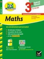 chouettemaths3