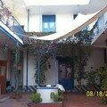 Colonia D.S/Uruguay - Hotel Colonial/Hostelling International