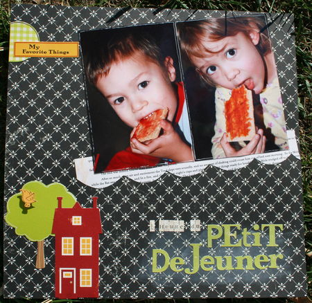 l_heure_du_petit_dejeuner